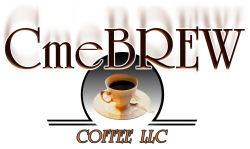 CmeBREW Coffee